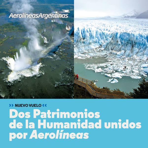 Aeroliníeas Argentinas