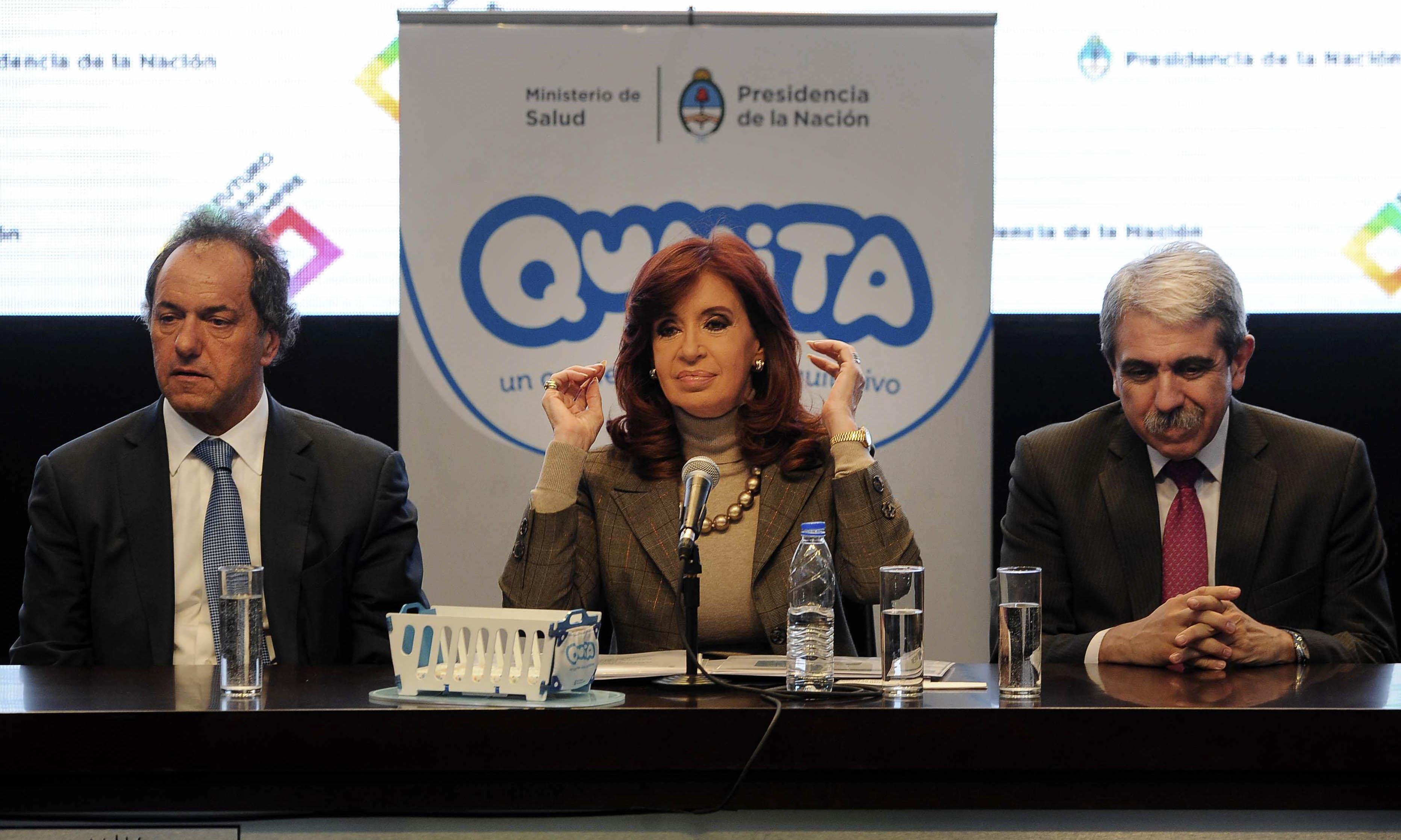 16-07-2015_buenos_aires_la_presidenta_cristina