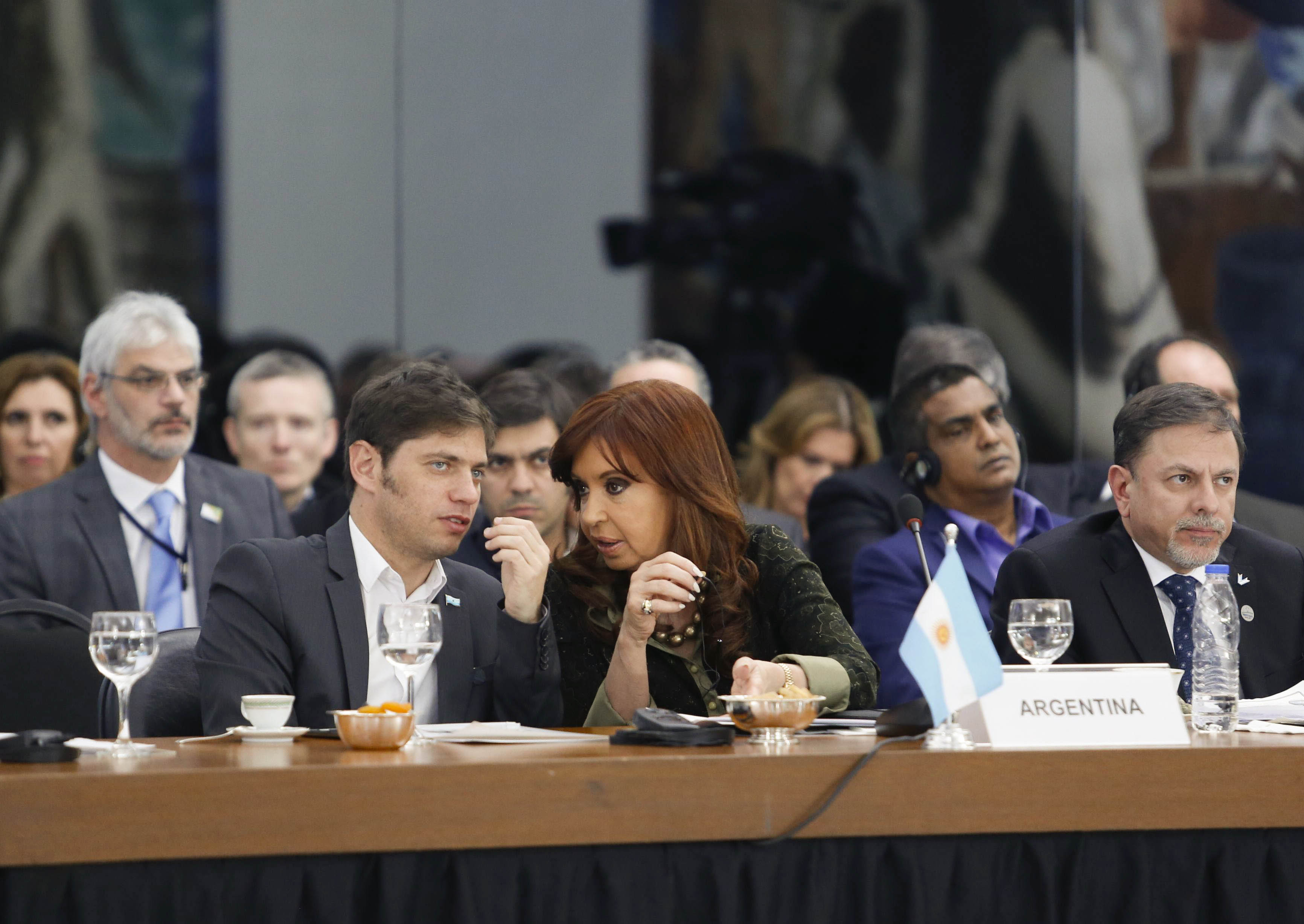 17-07-2015_brasilia_-la_presidenta_cristina_fernndez