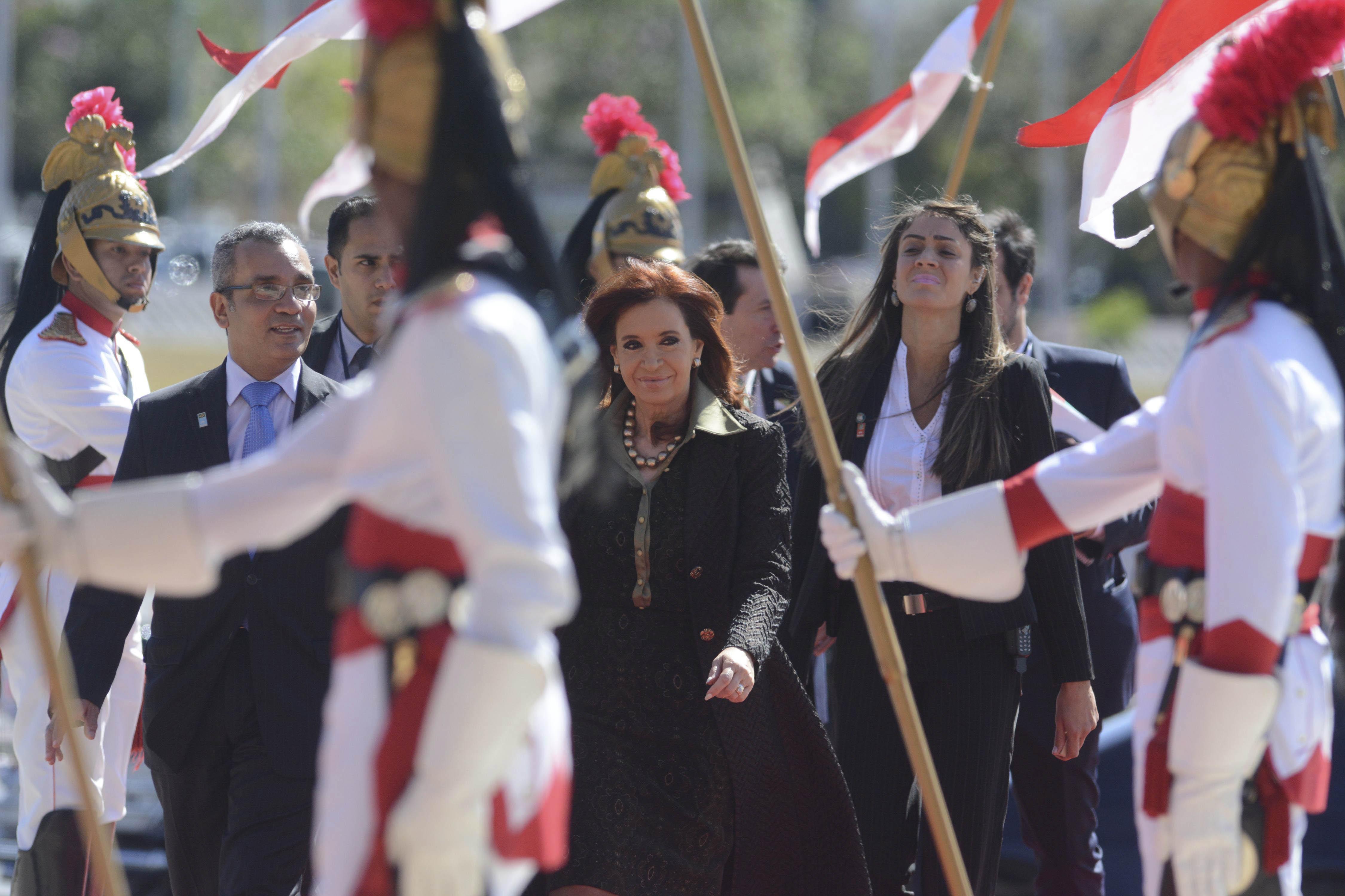17-07-2015_la_presidenta_cristina_fernndez_de (3)