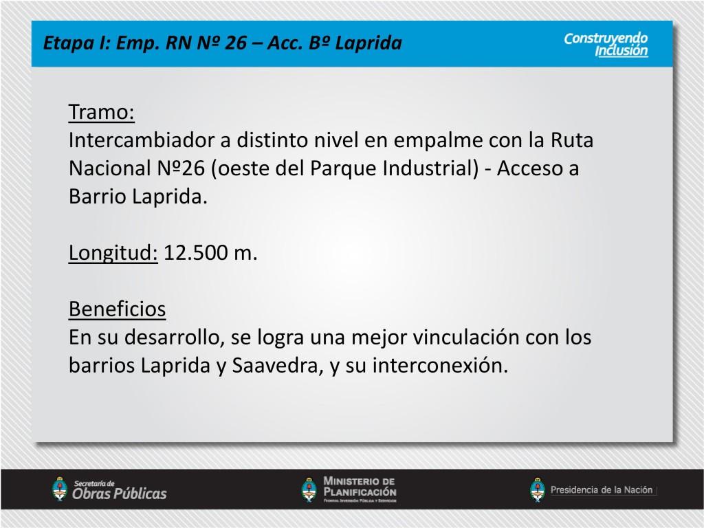 ACTO Comodoro Rivadavia 23072015-page-003