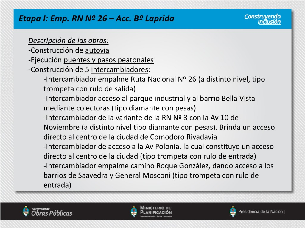 ACTO Comodoro Rivadavia 23072015-page-004