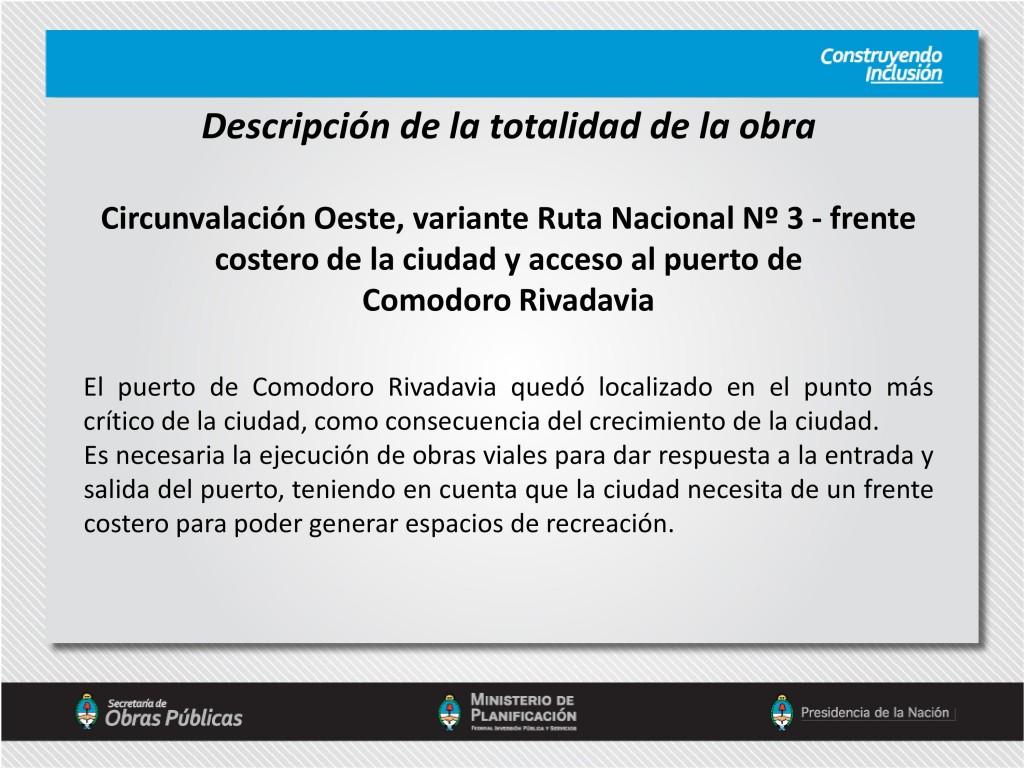 ACTO Comodoro Rivadavia 23072015-page-005
