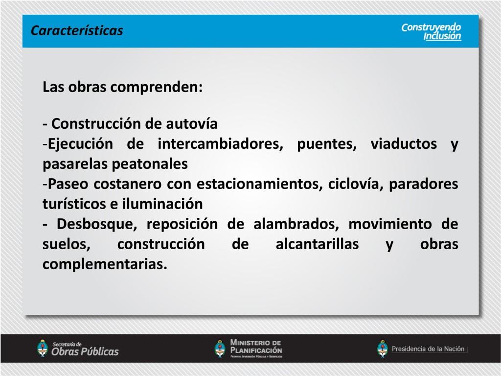 ACTO Comodoro Rivadavia 23072015-page-007