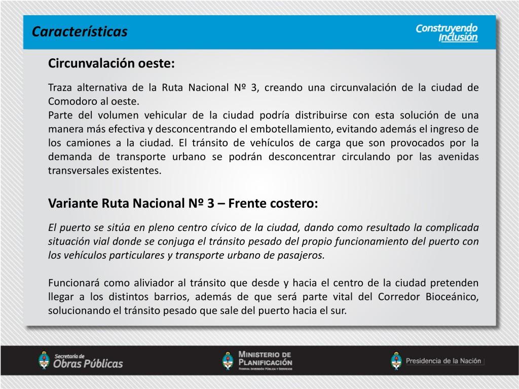 ACTO Comodoro Rivadavia 23072015-page-008