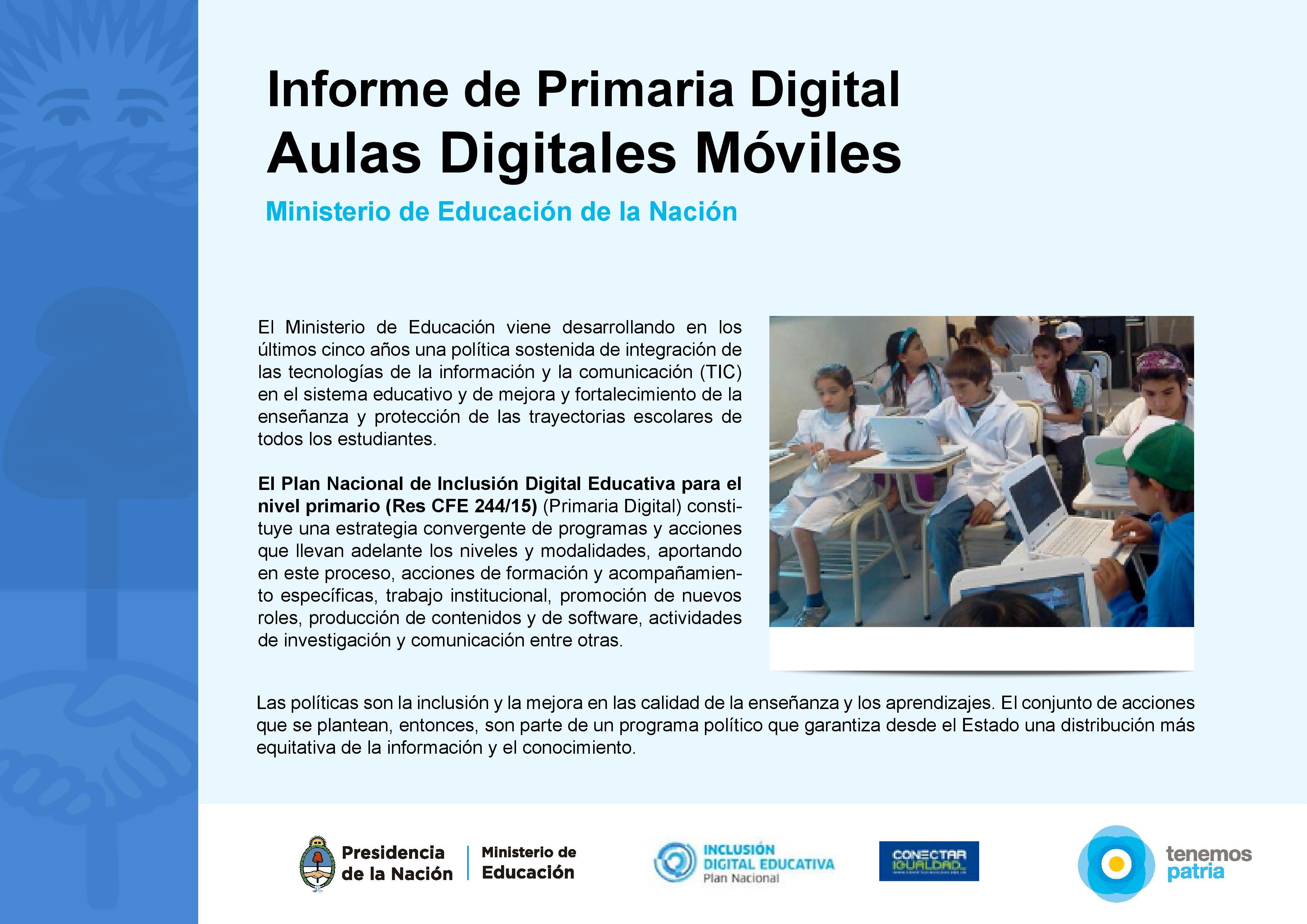 Aulas digitales-page-001