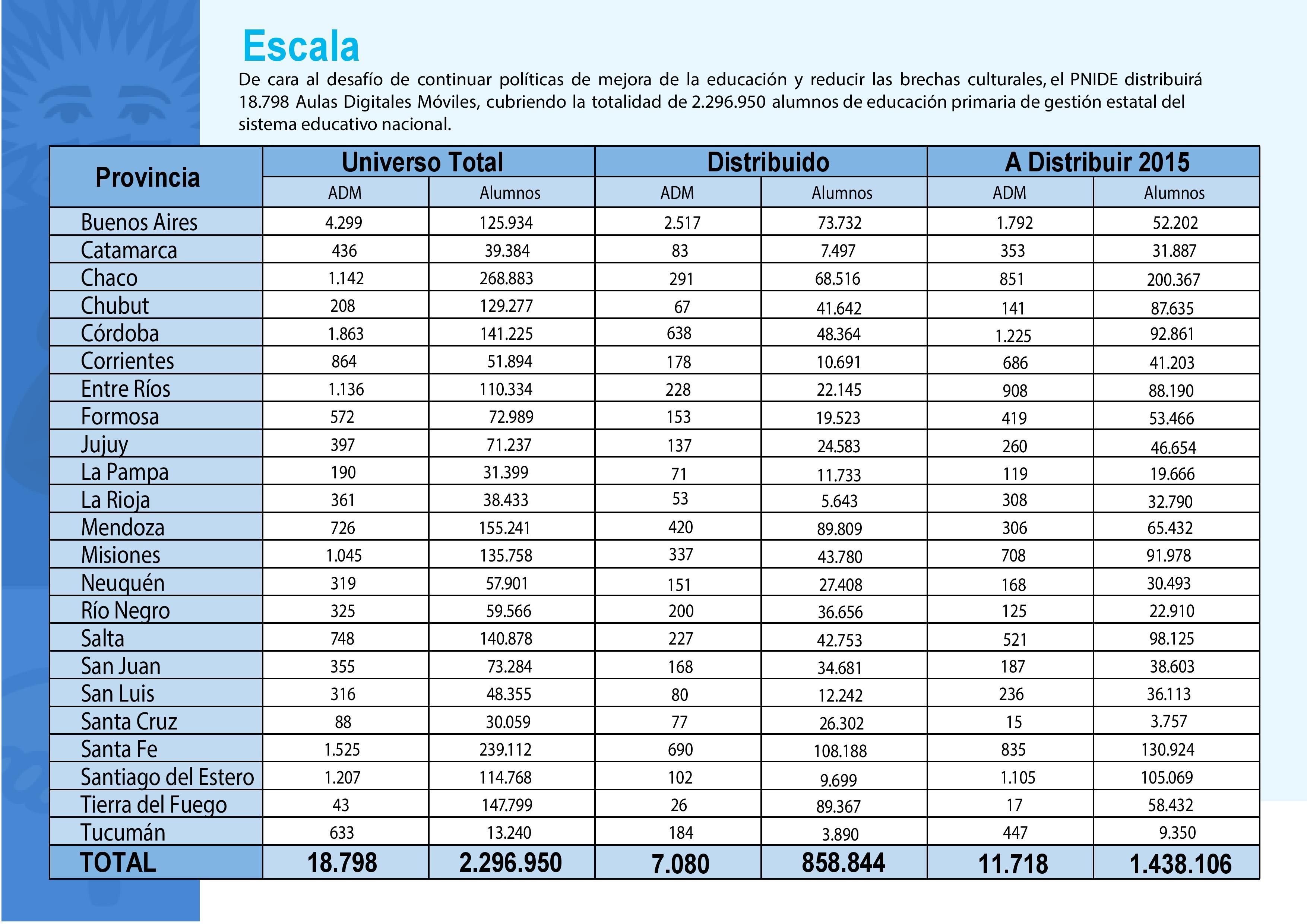 Aulas digitales-page-006
