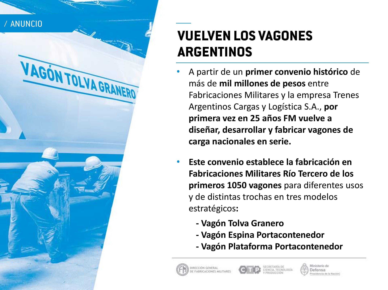 VC 4 - Presentación Vagones Argentinos-page-009