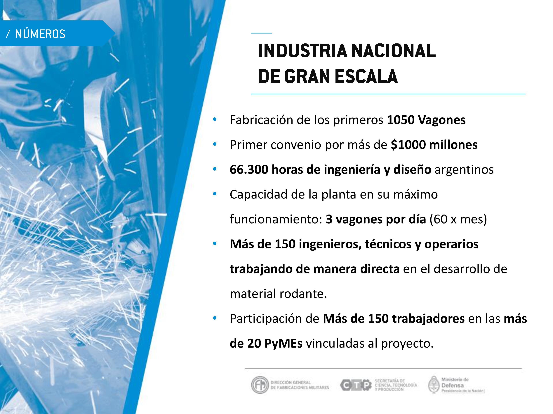 VC 4 - Presentación Vagones Argentinos-page-012