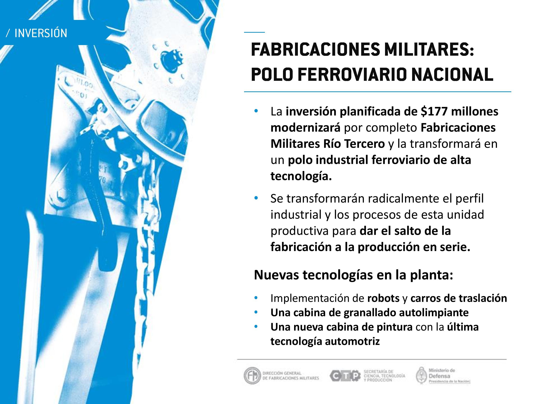 VC 4 - Presentación Vagones Argentinos-page-013