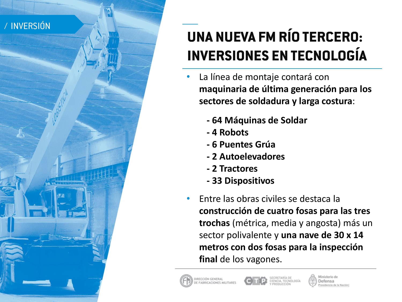 VC 4 - Presentación Vagones Argentinos-page-014
