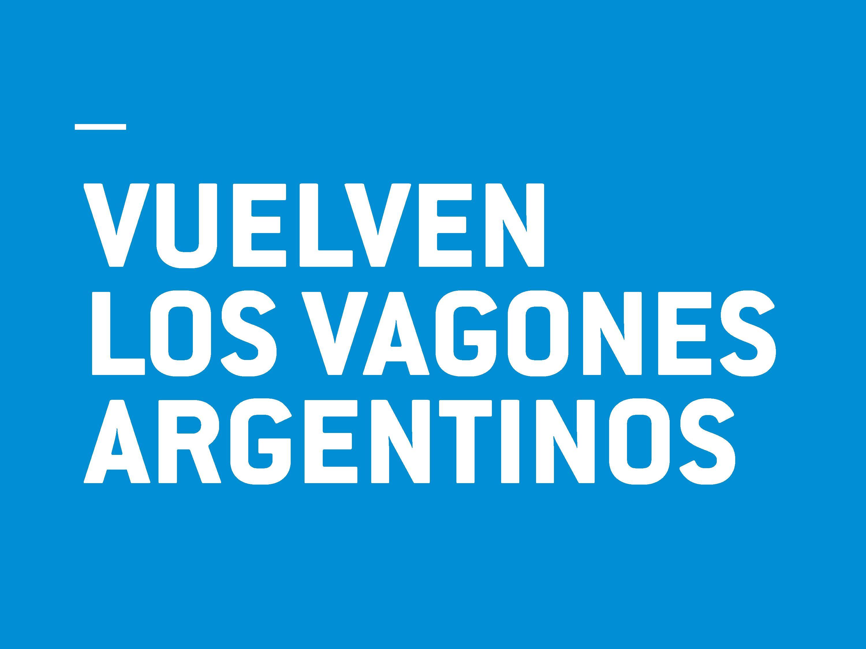 VC 4 - Presentación Vagones Argentinos-page-015