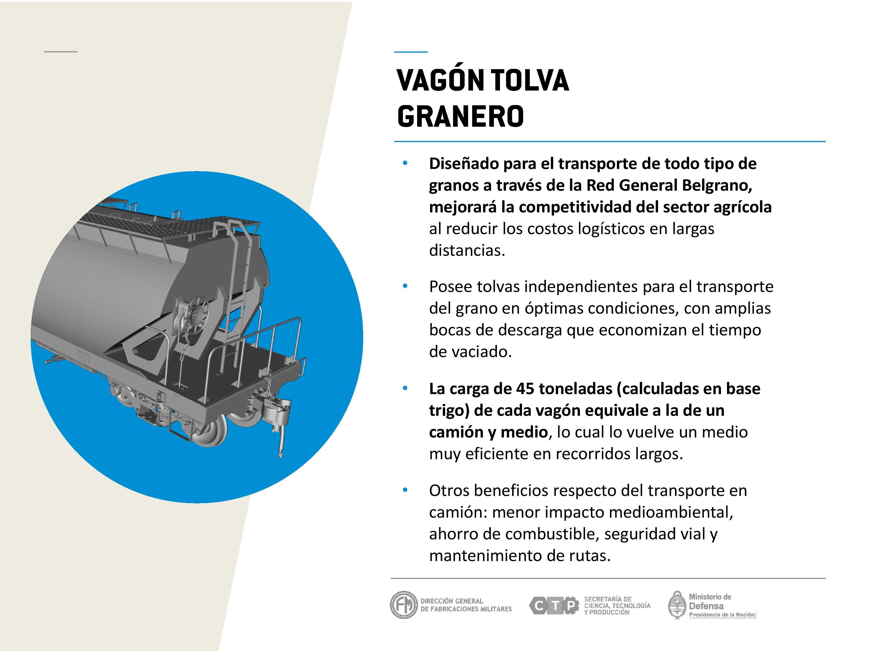 VC 4 - Presentación Vagones Argentinos-page-016