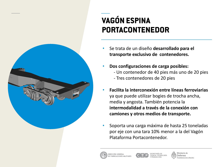 VC 4 - Presentación Vagones Argentinos-page-017