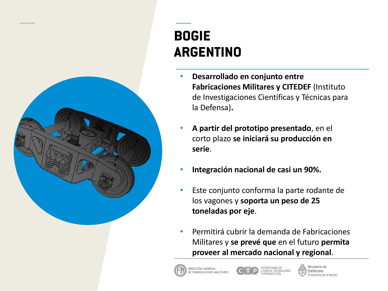 VC 4 - Presentación Vagones Argentinos-page-019