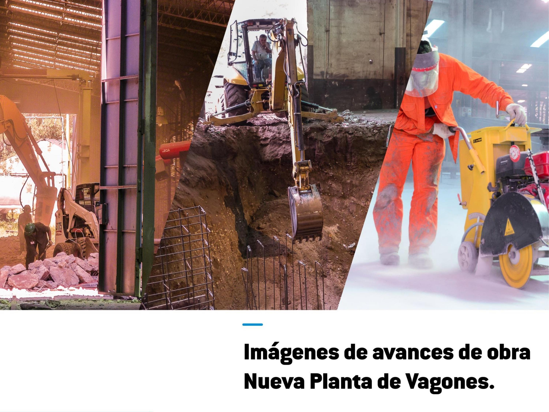VC 4 - Presentación Vagones Argentinos-page-023