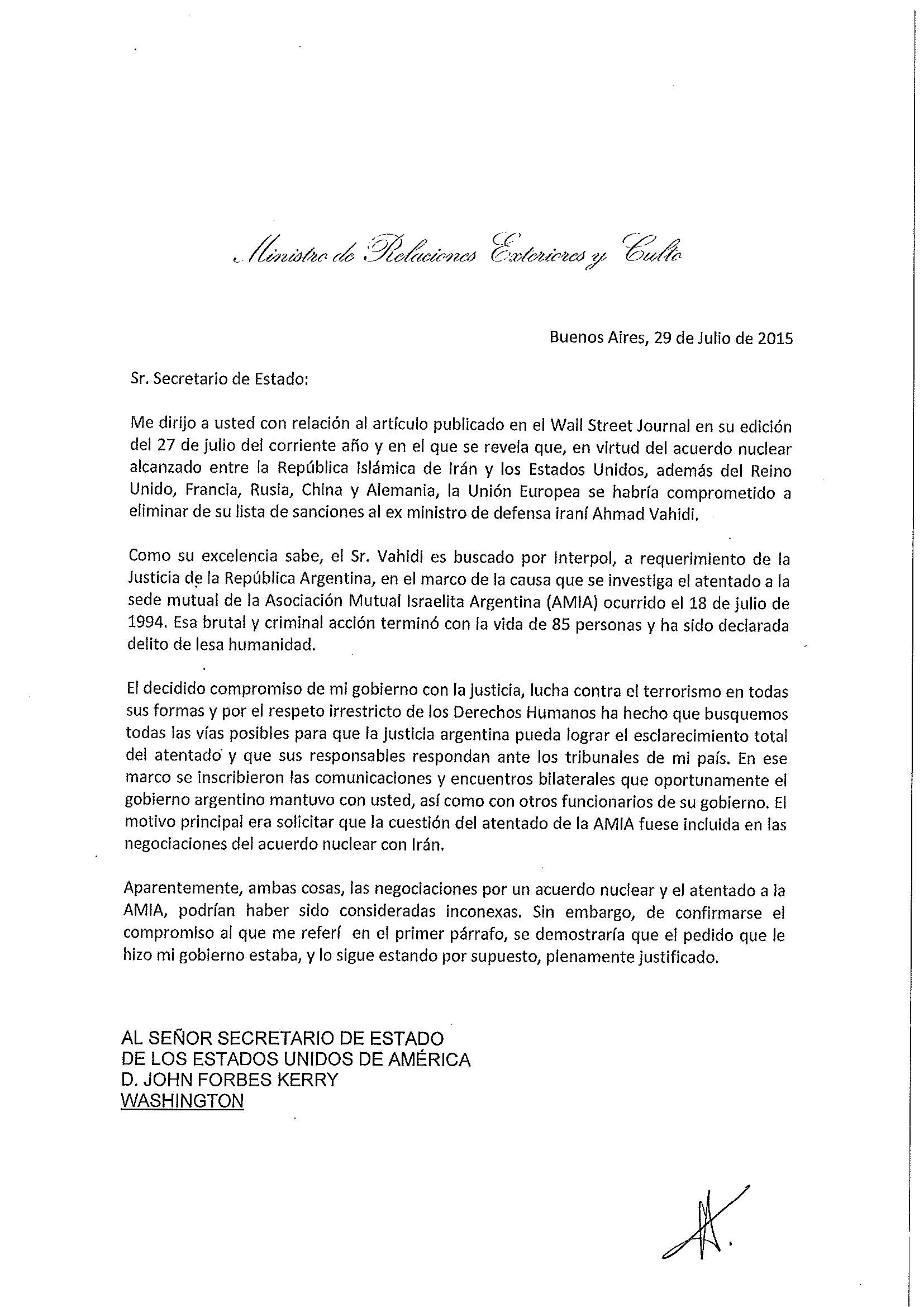nota a Kerry en español_Page_1