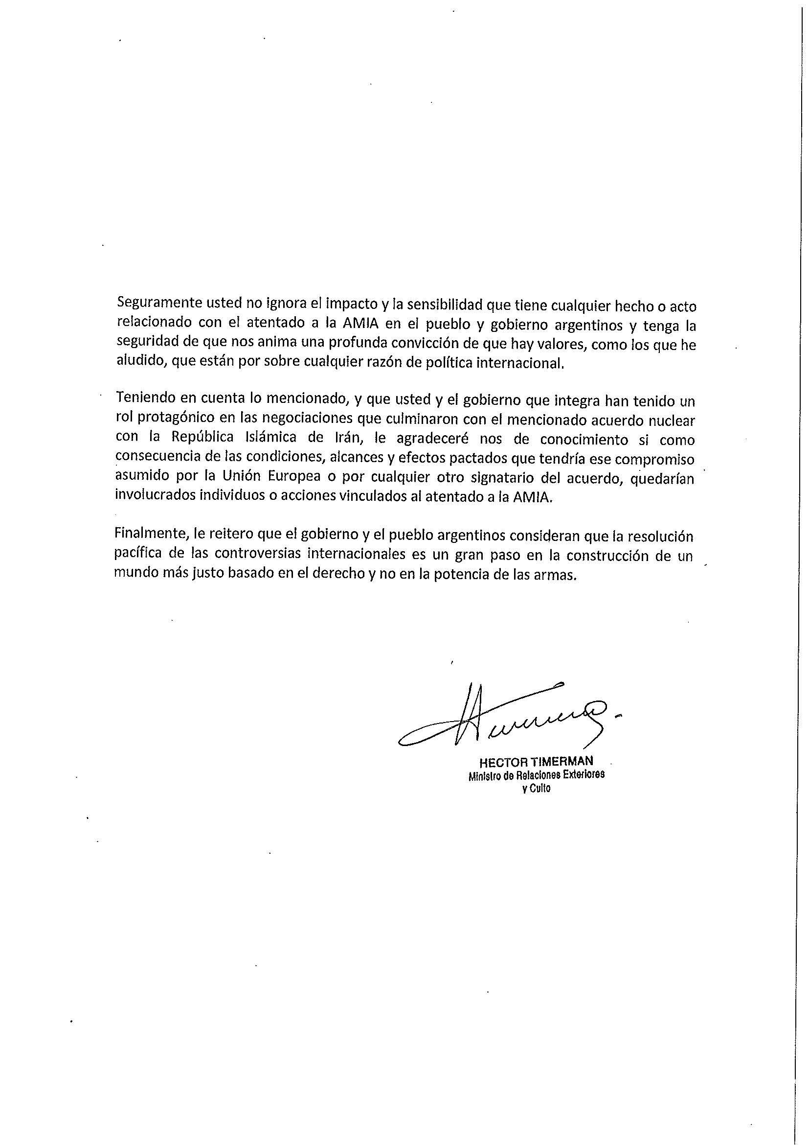 nota a Kerry en español_Page_2