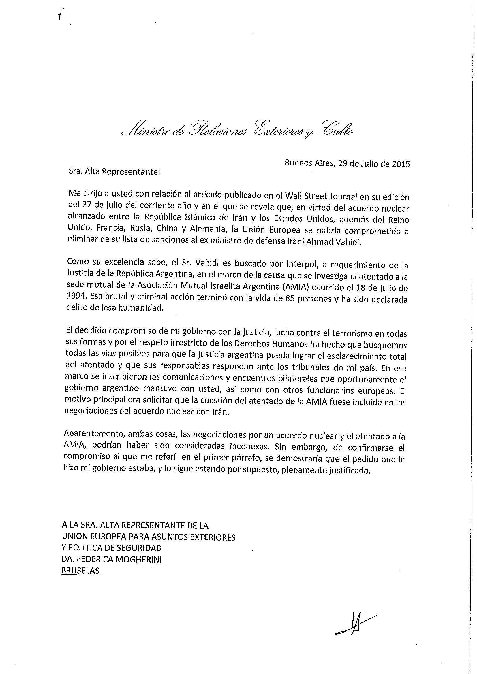 nota a Mogherini en español_Page_1