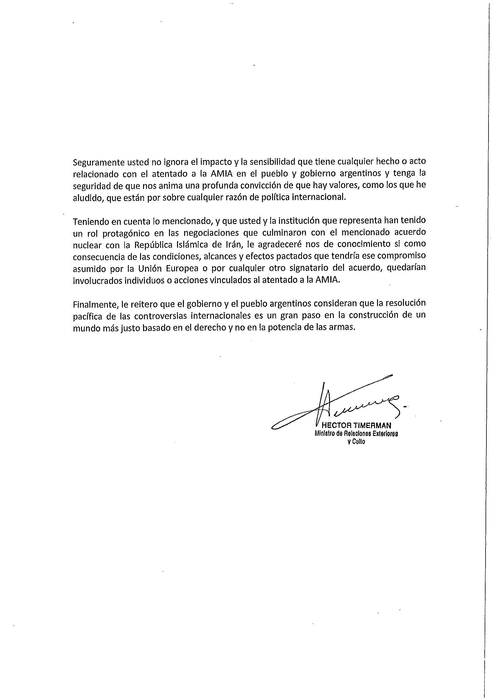 nota a Mogherini en español_Page_2