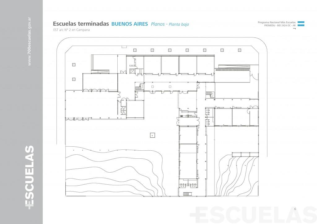 06-264_FICHA +E-page-006