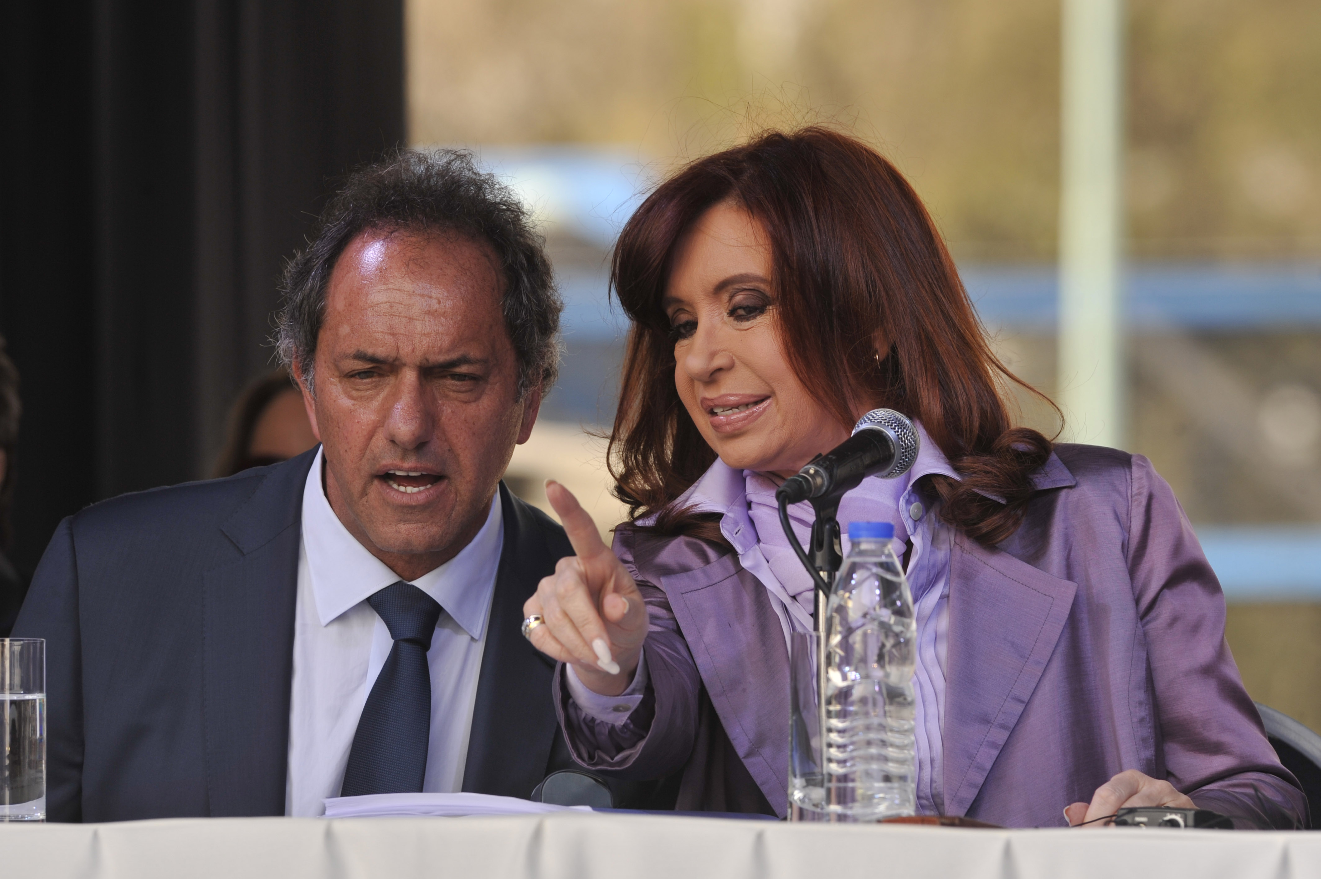 29-08-2015_buenos_aires_la_presidenta_cristina (2)
