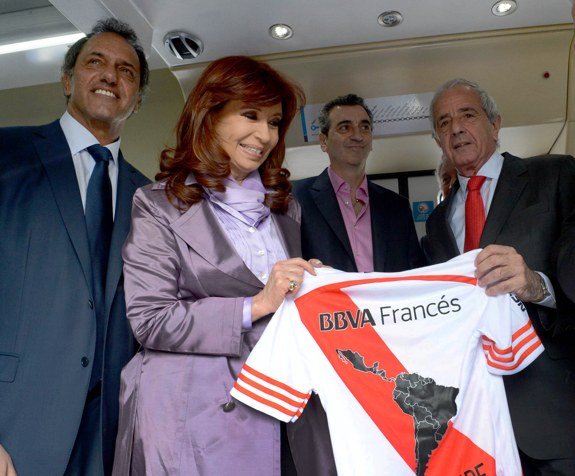 29-08-2015_buenos_aires_la_presidenta_cristina