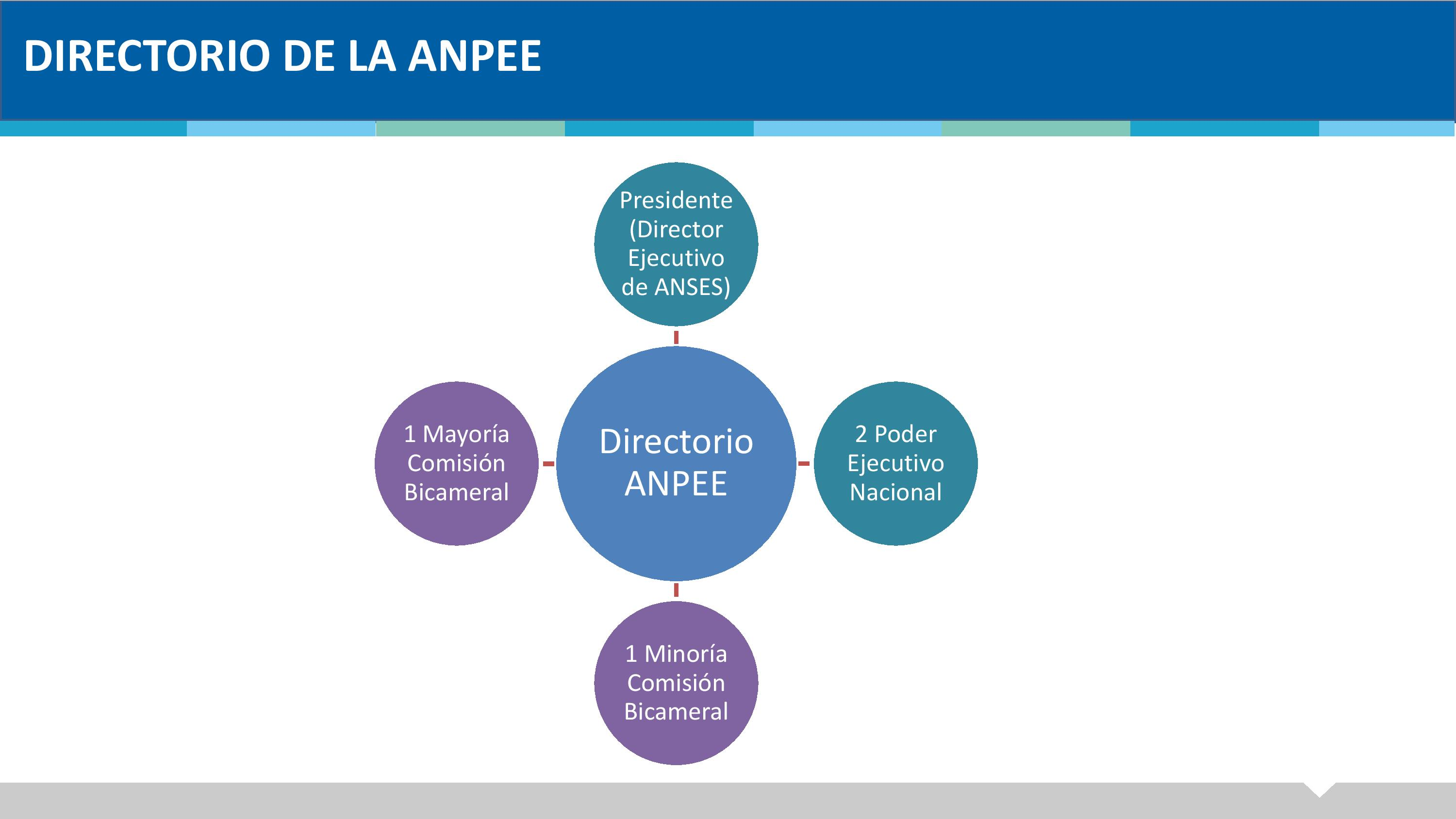 ANPEE-page-013