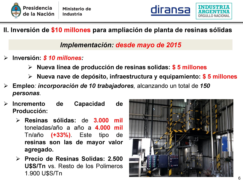 Diransa_Videoconferencia CFK v2-page-006