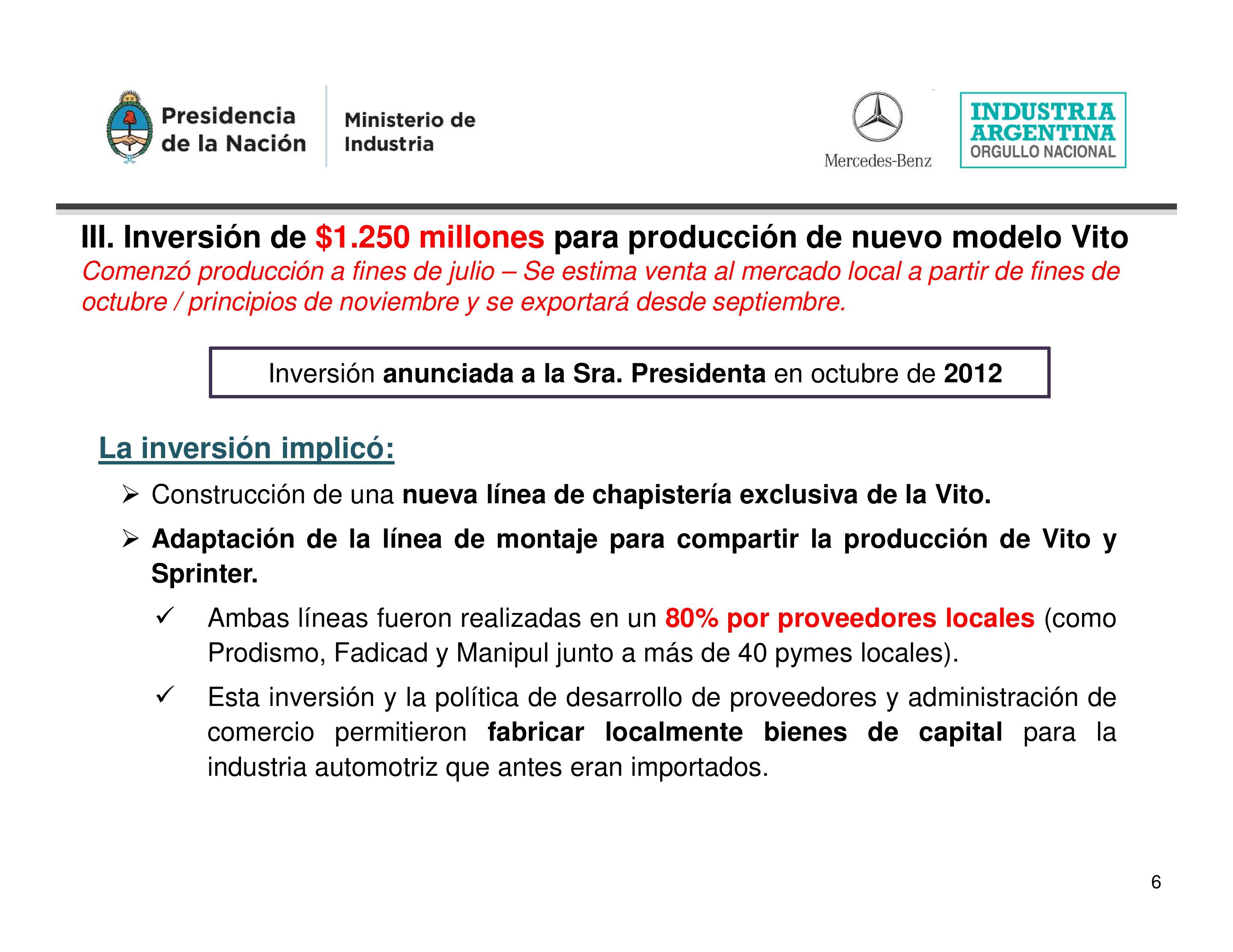 MB Video CFK 05-08-2015 v3-page-006
