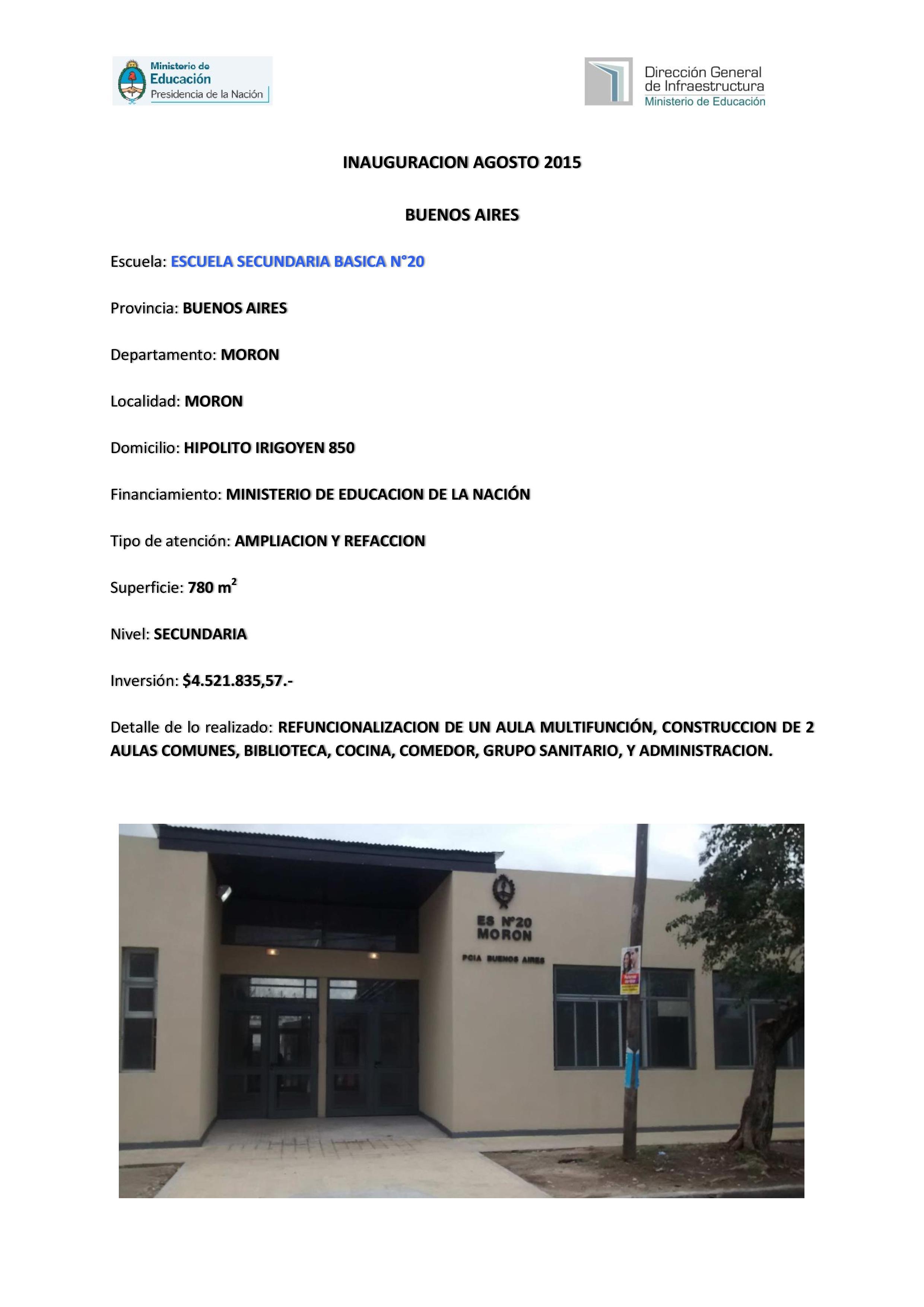es20 Moron-page-001