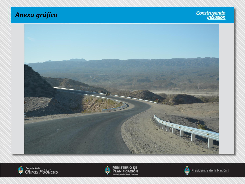 Ruta Nacional Nº 40