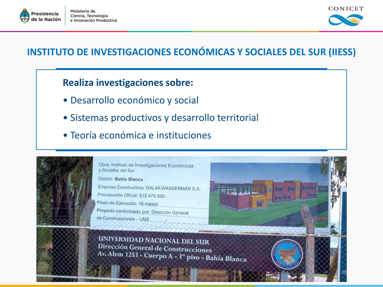 presentacion_IIESS-page-003