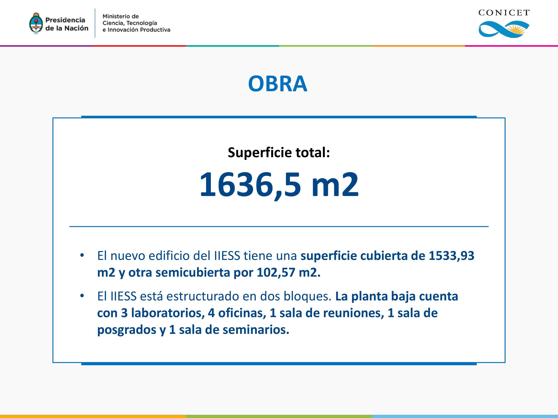 presentacion_IIESS-page-004