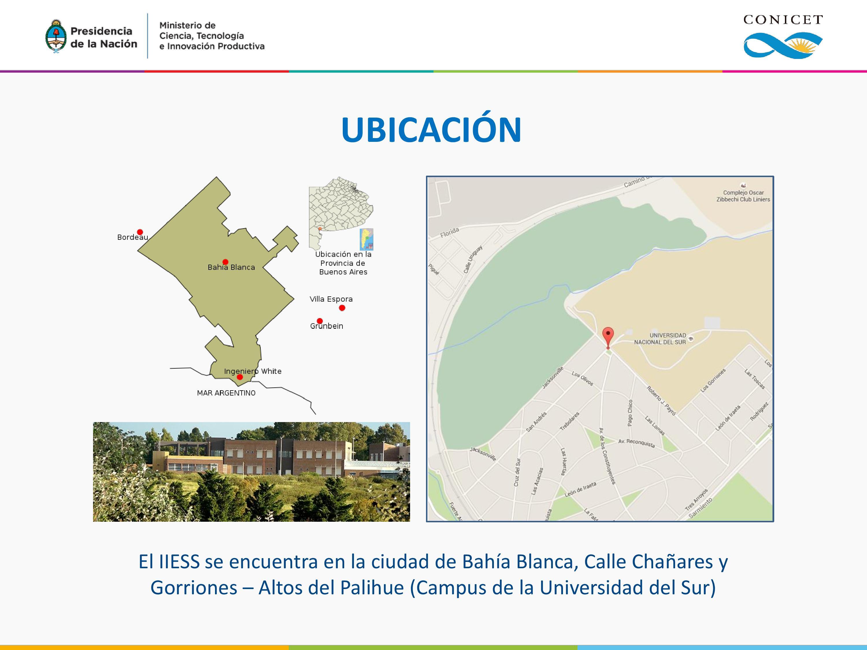 presentacion_IIESS-page-006