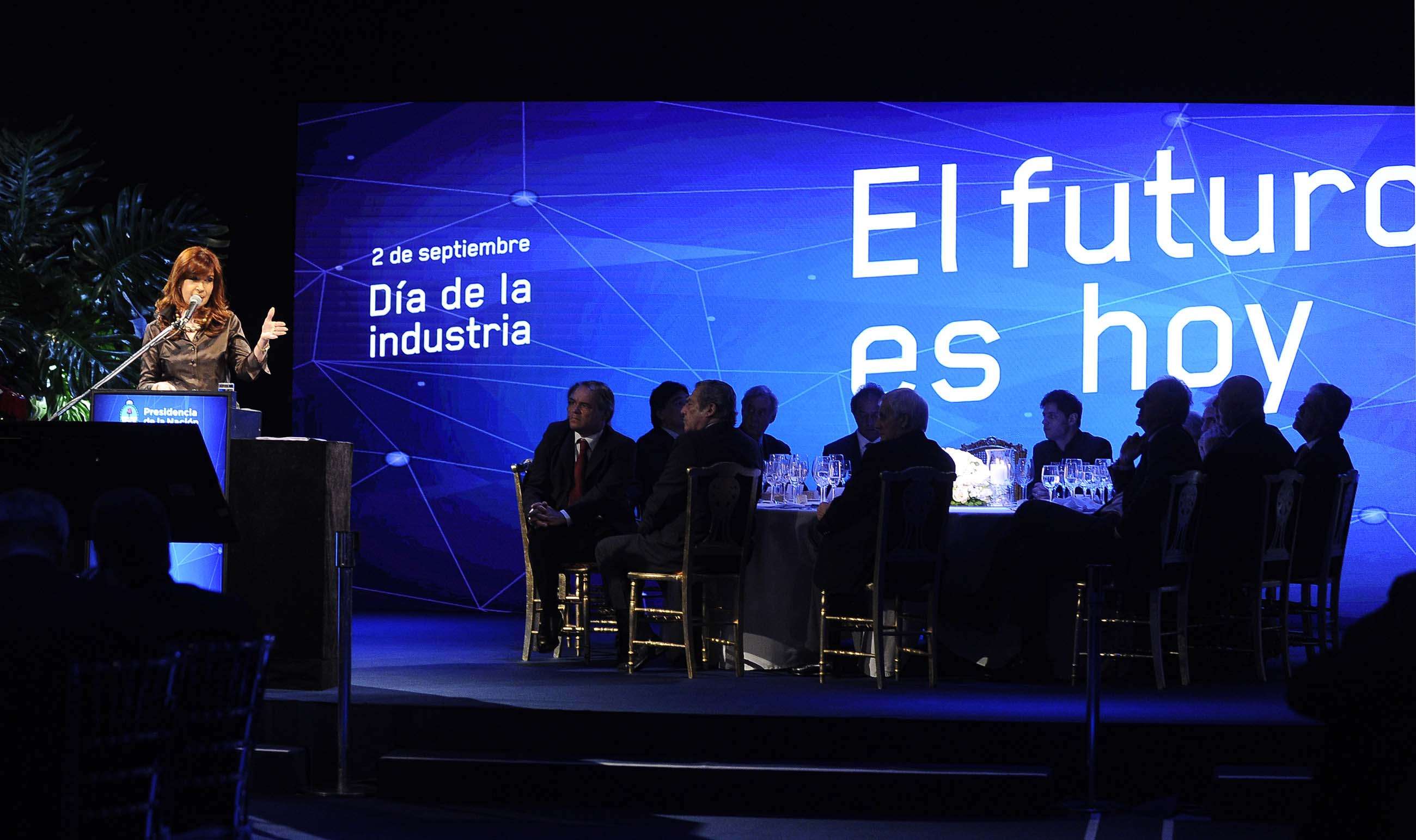 02-09-2015_buenos_aires_la_presidenta_cristina (1)