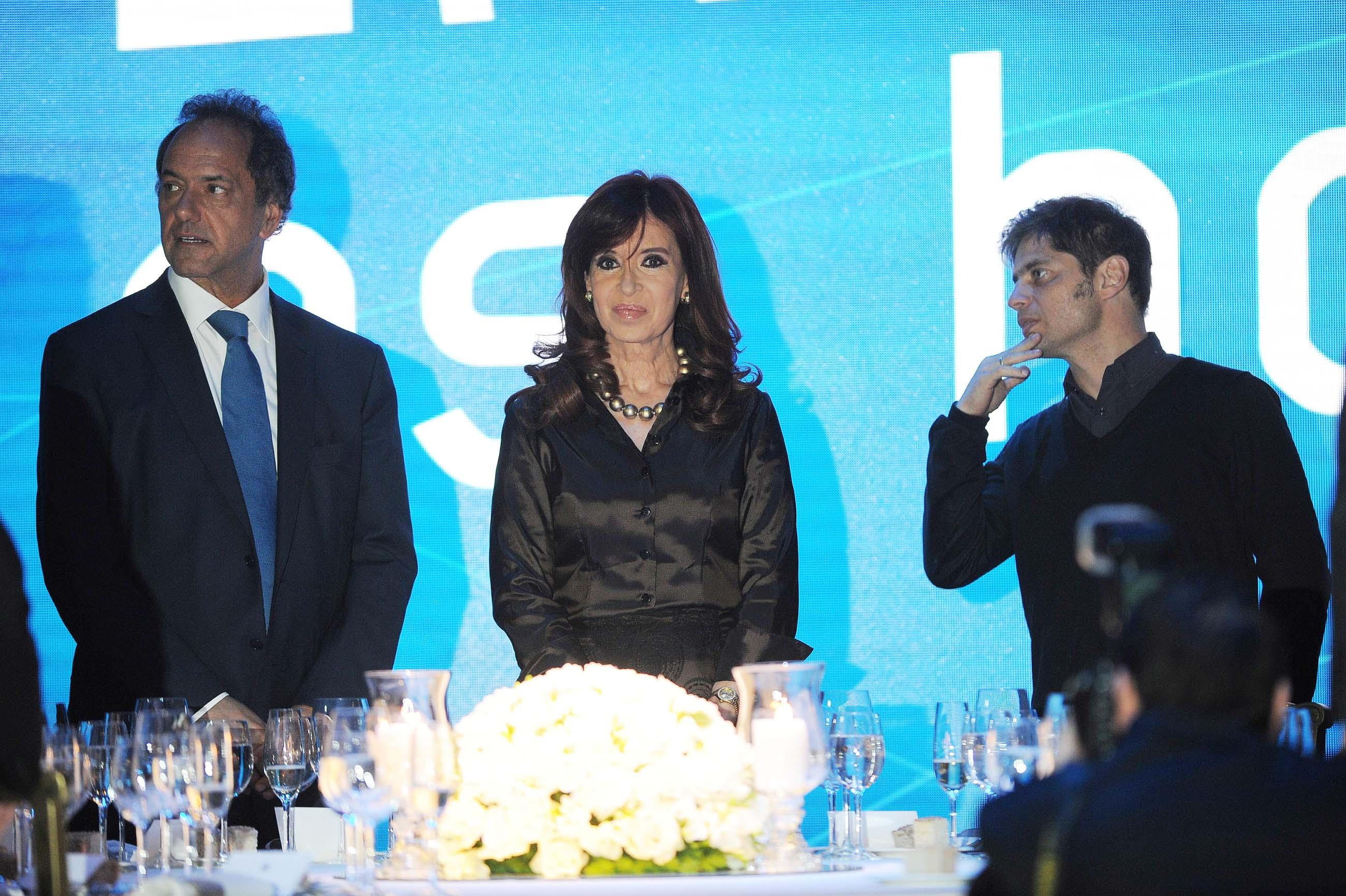 02-09-2015_buenos_aires_la_presidenta_cristina (3)