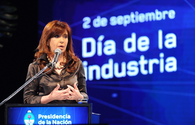 02-09-2015_buenos_aires_la_presidenta_cristina (4)