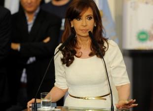 14-12-2014_buenos_aires_-_la_presidenta8