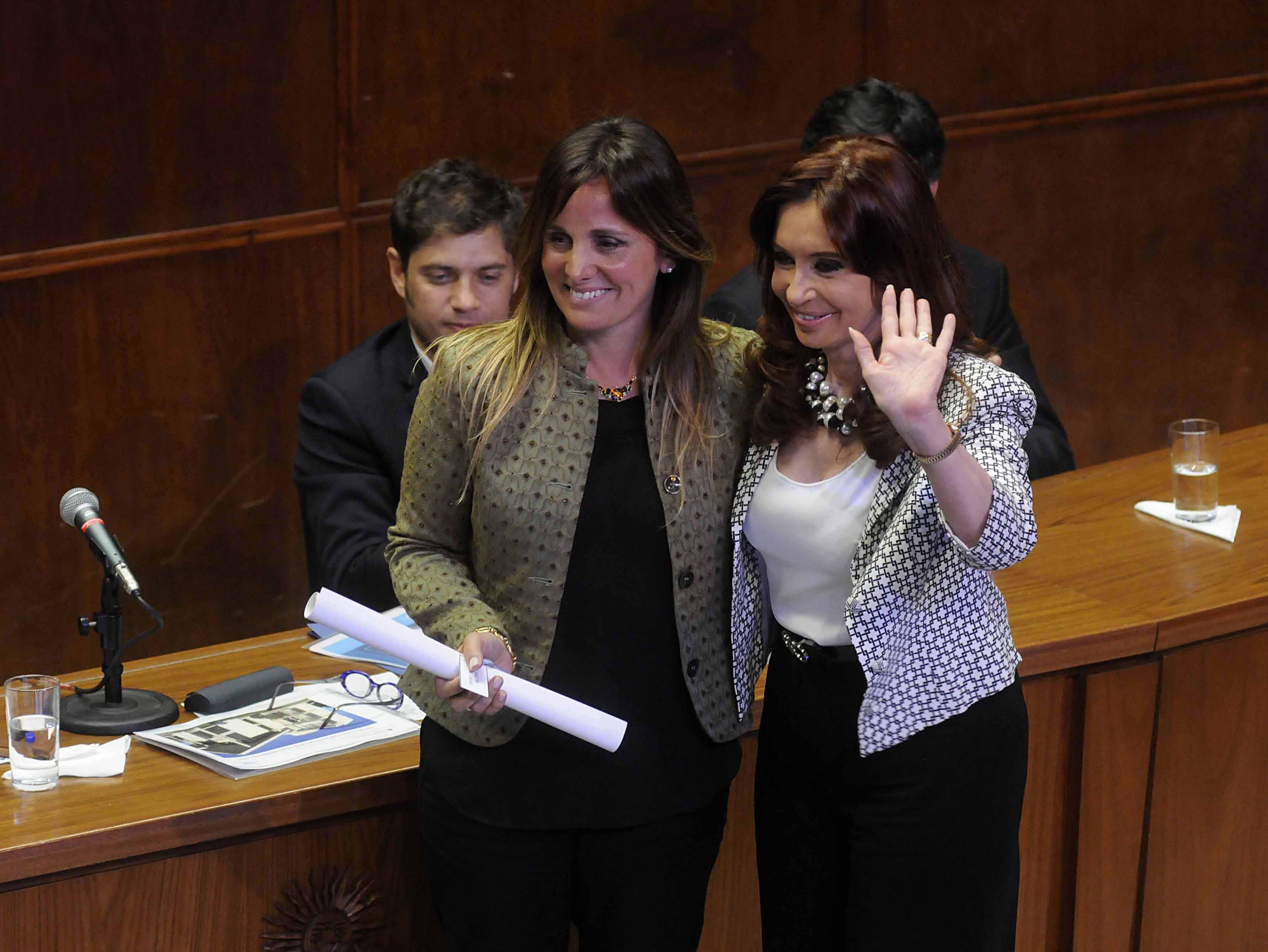 26-09-2015_buenos_aires_la_presidenta_cristina (3)