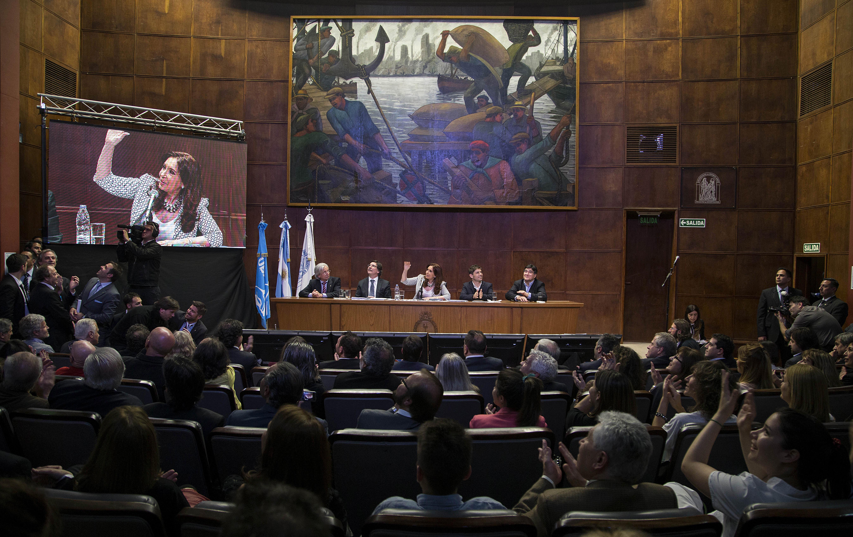 26-09-2015_buenos_aires_la_presidenta_cristina (4)