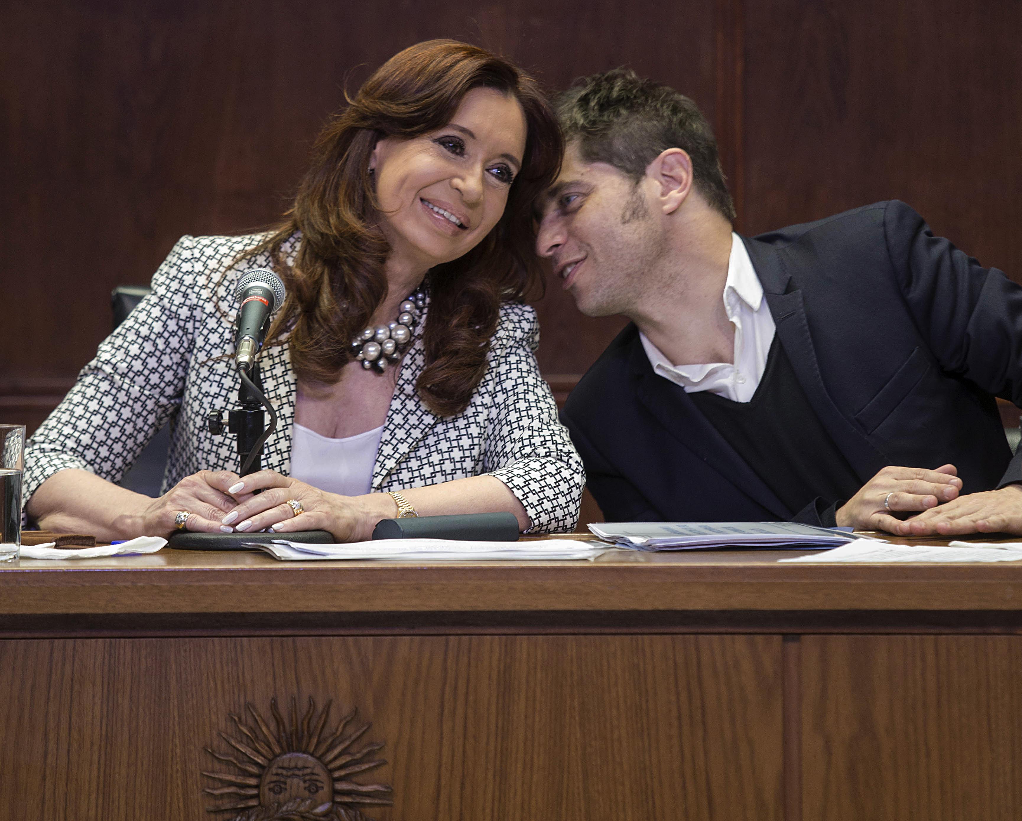 26-09-2015_buenos_aires_la_presidenta_cristina (6)