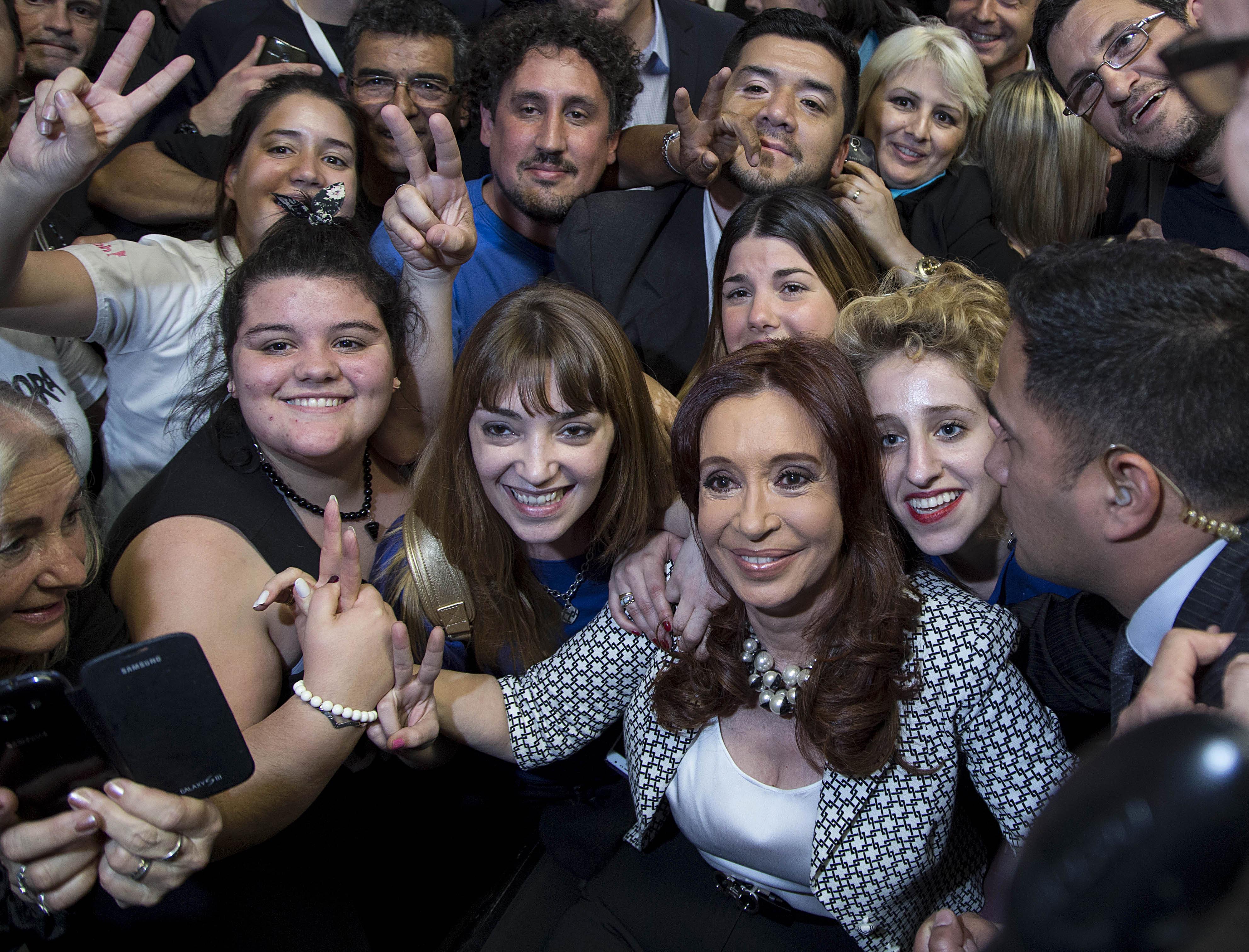 26-09-2015_buenos_aires_la_presidenta_cristina