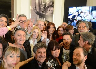 Acto_CFK_Salón_Mujeres_Argentinas