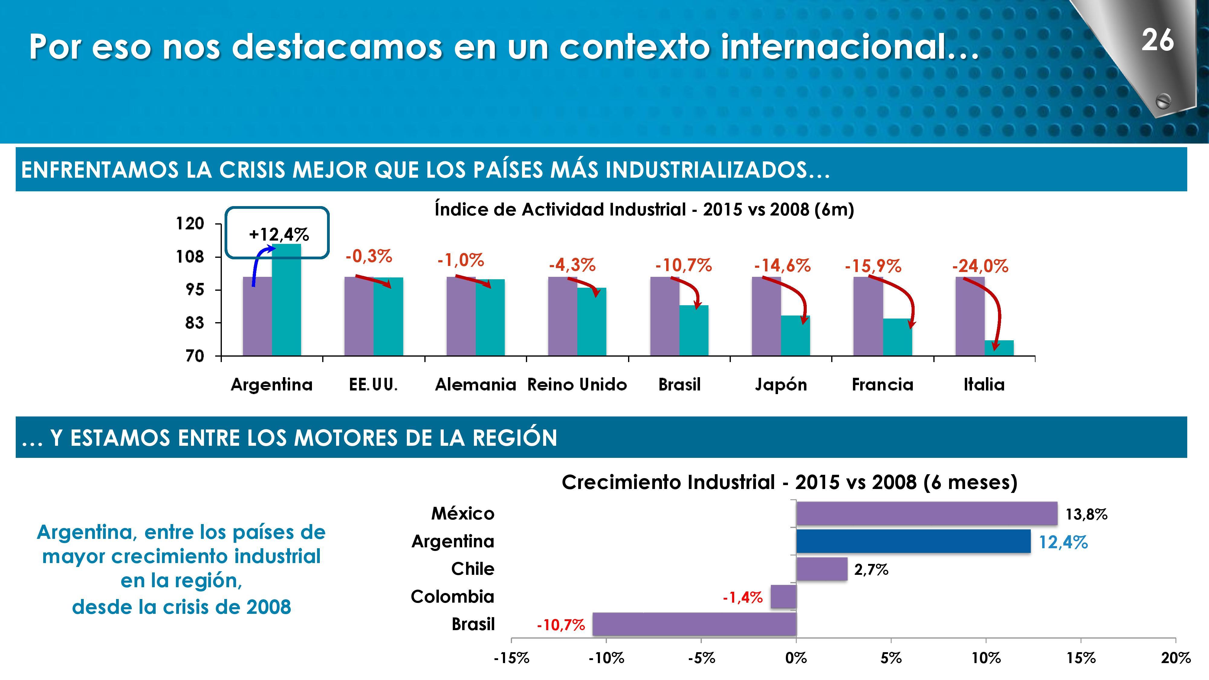 DG CFK Dia de la Industria v4-page-026