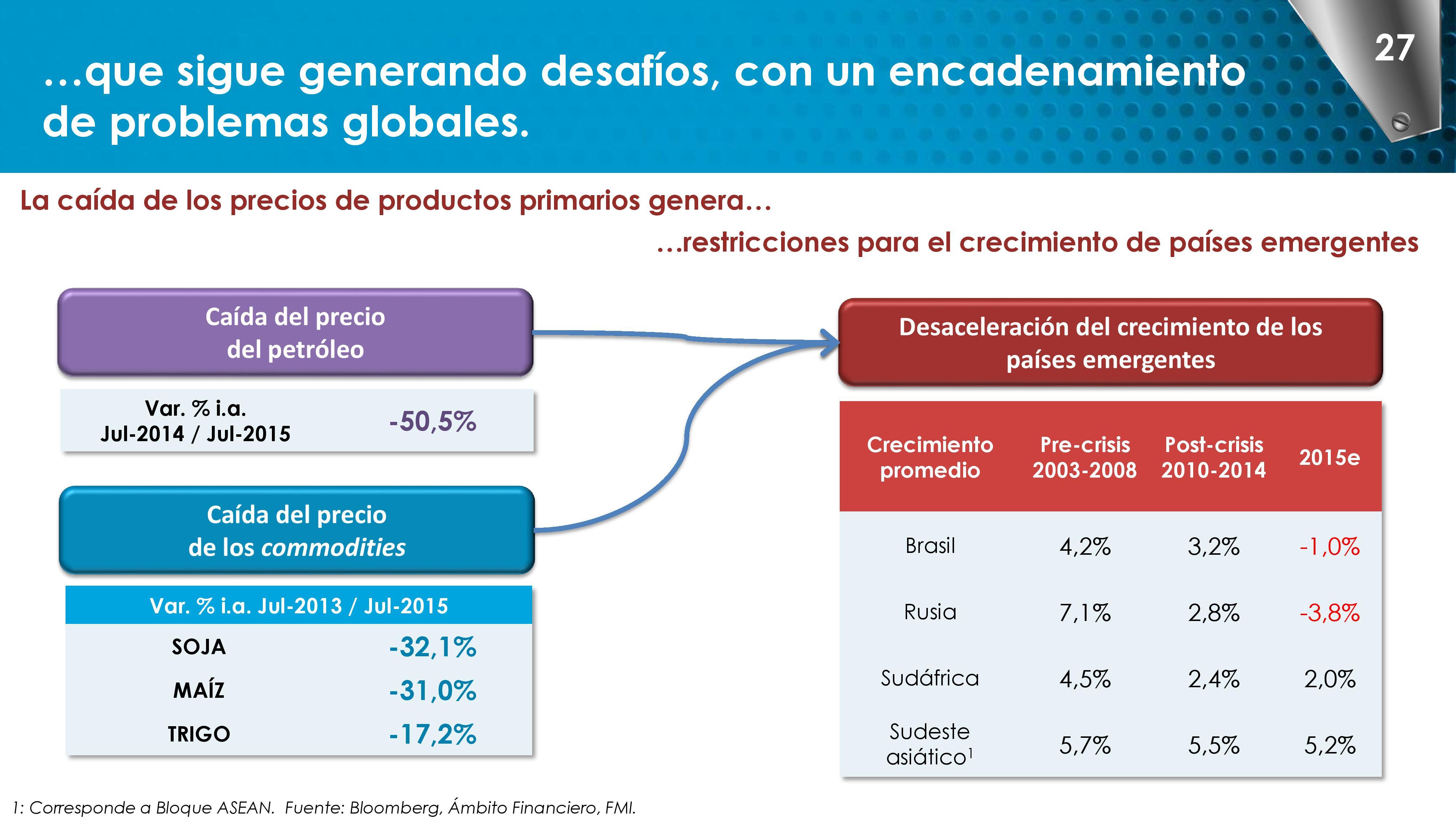 DG CFK Dia de la Industria v4-page-027