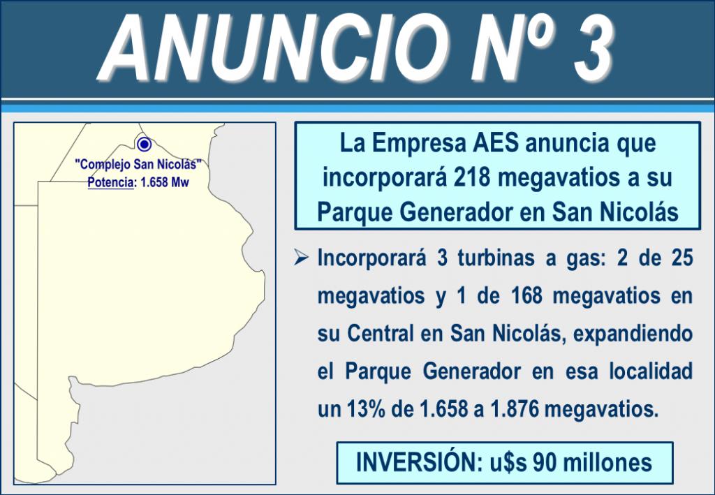 Inauguración Central Termoeléctrica Guillermo Brown-Slide12