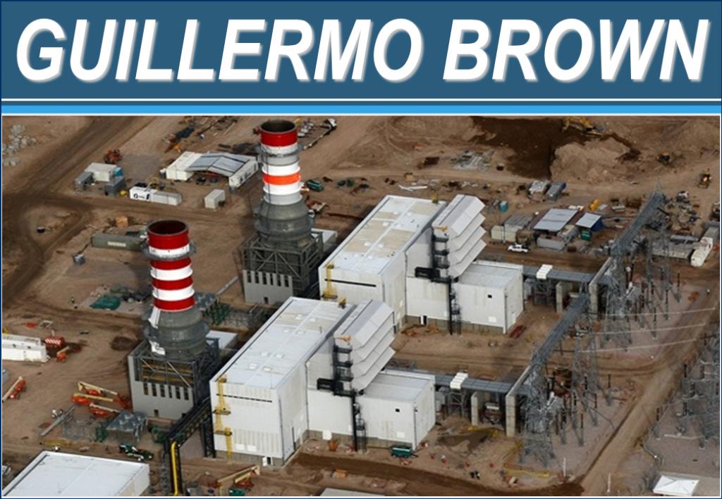 Inauguración Central Termoeléctrica Guillermo Brown-Slide3