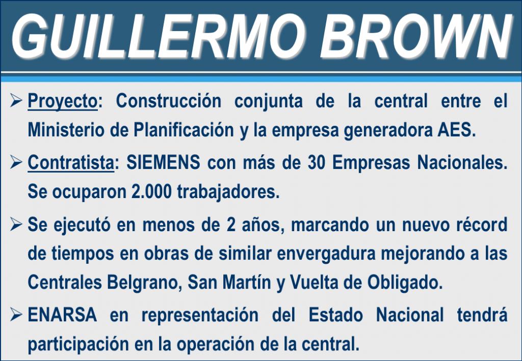 Inauguración Central Termoeléctrica Guillermo Brown-Slide6