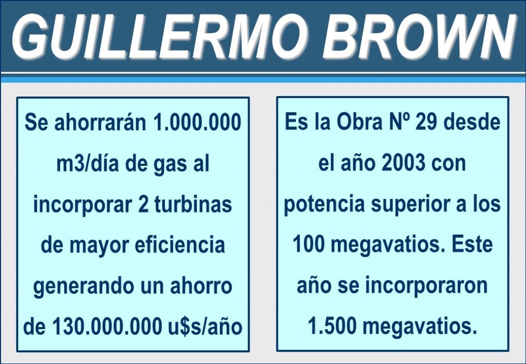 Inauguración Central Termoeléctrica Guillermo Brown-Slide7